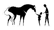 American Youth Horse Council Logo