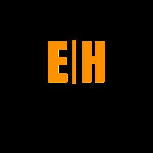 Extension Horses Logo
